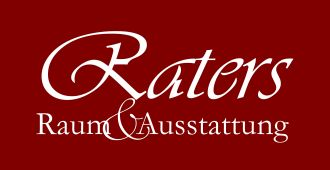 Raters Logo